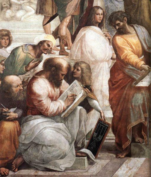2-pythagoras