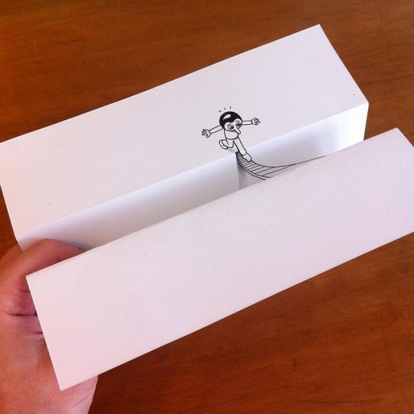3d-paper-art-huskmitnavn-102-586a31b51b581__700