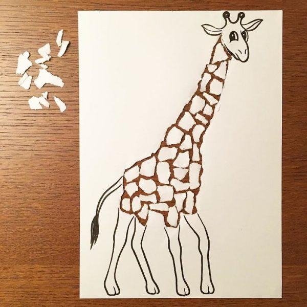 3d-paper-art-huskmitnavn-15-586a31049499c__700