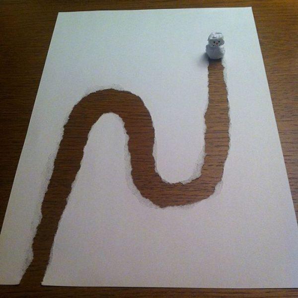 3d-paper-art-huskmitnavn-150-586a32130e97c__700