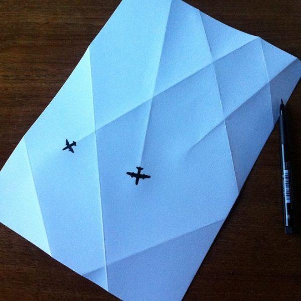 3d-paper-art-huskmitnavn-160-586a322705665__700