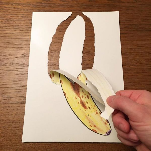3d-paper-art-huskmitnavn-35-586a31300ce16__700
