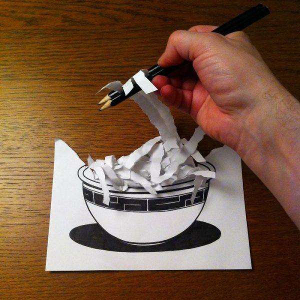 3d-paper-art-huskmitnavn-73-586a31775eece__700