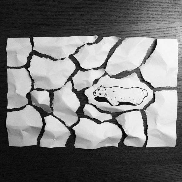 3d-paper-art-huskmitnavn-93-586a31a209b2f__700