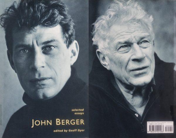 4-john-berger