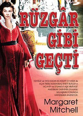 4-ruzgargibi