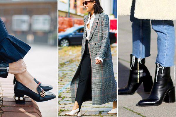 5-2017-ayakkabi-modelleri