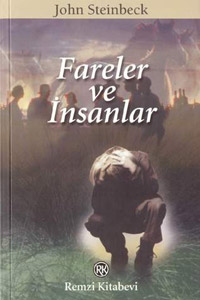 5-fareler-ve-insanlar
