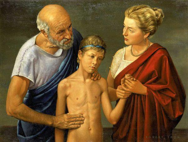 5-hippocrates