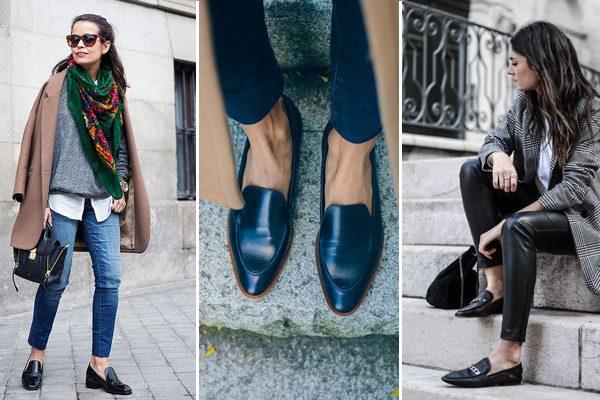 6-2017-ayakkabi-modelleri