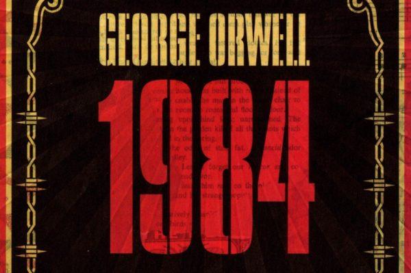 6-orwell-ilginc