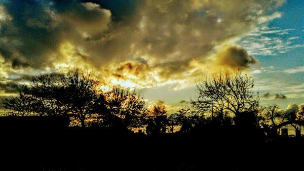6. sonbahar karanlıkları tuttu tutacak