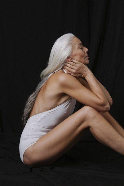 60-year-old-fashion-model-swimwear-campaign-yasmina-rossi-11