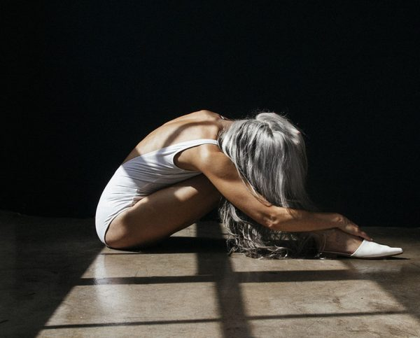 60-year-old-fashion-model-swimwear-campaign-yasmina-rossi-14