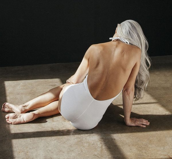 60-year-old-fashion-model-swimwear-campaign-yasmina-rossi-9