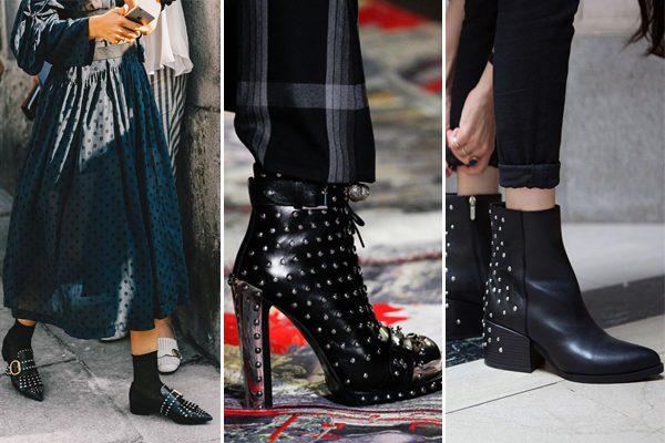 9-2017-ayakkabi-modelleri