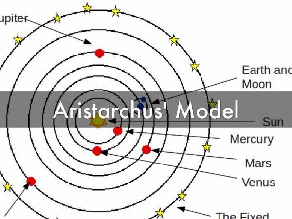 9-aristarchos
