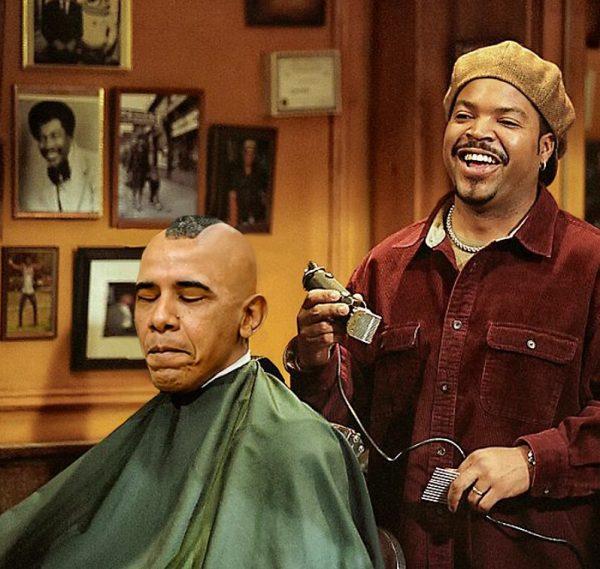 Barack-Obama-Sleeping-at-the-Barber-Shop--83582