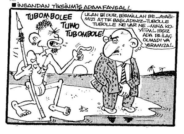 Cem-Yılmaz-Karikatür-Issız-Adam-Faysal