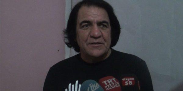 Khudhur Ahmed