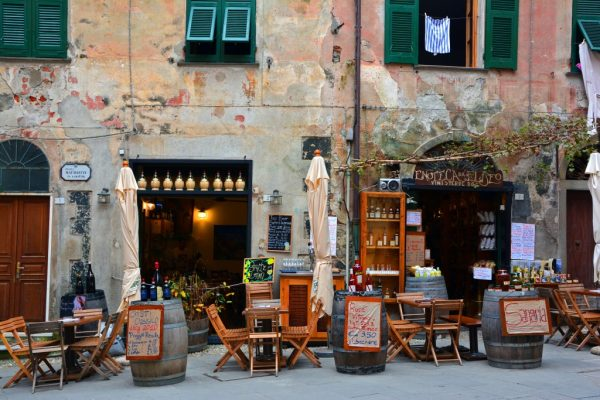 Monterosso-gezilecek-yerler