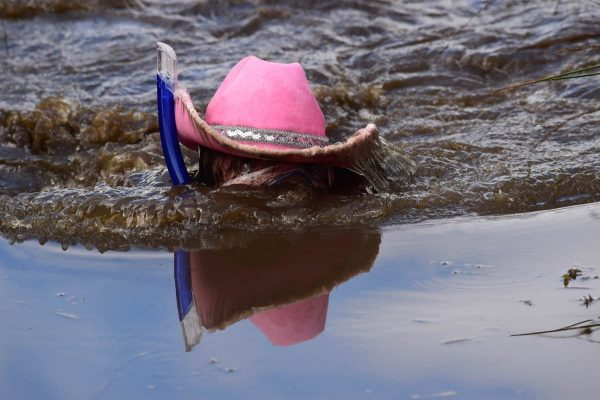 a-competitor-takes-part-in-the-31st-world-bog-snorkeling-championships-held-annually-at-llanwrtyd-wells-in-wales-britain