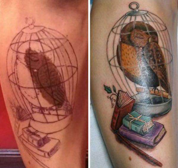 birthmark-tattoo-cover-ups-64-586ce2c1ef4bd__605