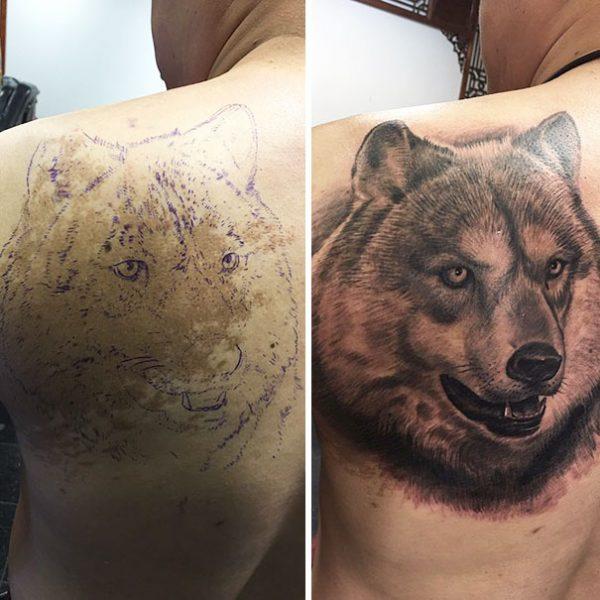 birthmark-tattoo-cover-ups-88-586e3ef148c4d__605