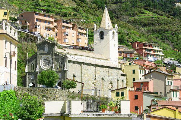 cinque-terre-gezilecek-kilise