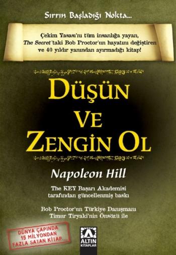 dusun-ve-zengin-ol-napoleon-hill