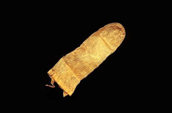 en-eski-kondom