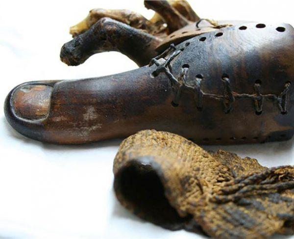 en-eski-protez