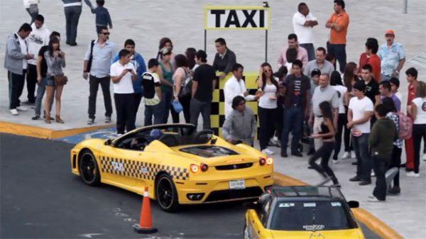 ferrari-taxi-628