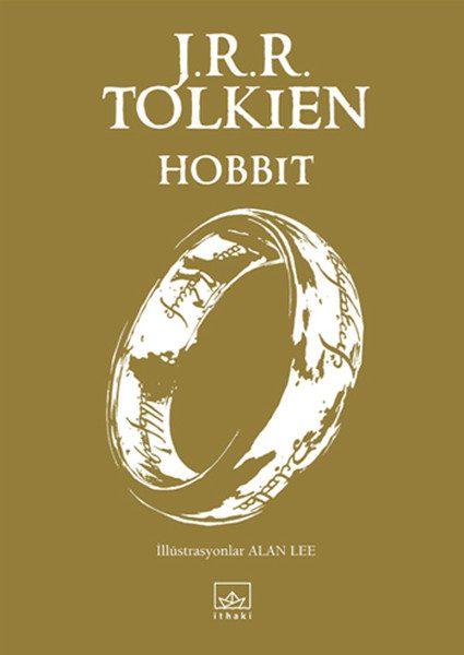 hobbit-j-j-r-tolkien