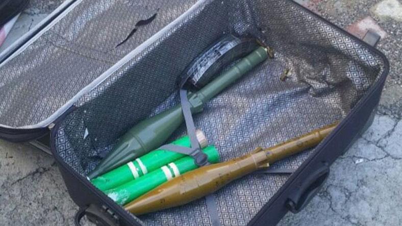 izmir-saldırısı-hazırlık-bavul-3