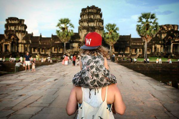 kambodzaangkor-wat-588a0f7826d68__880