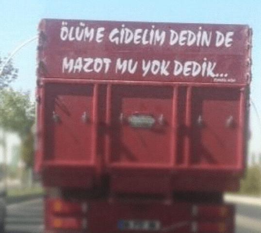 kamyon-yazilari