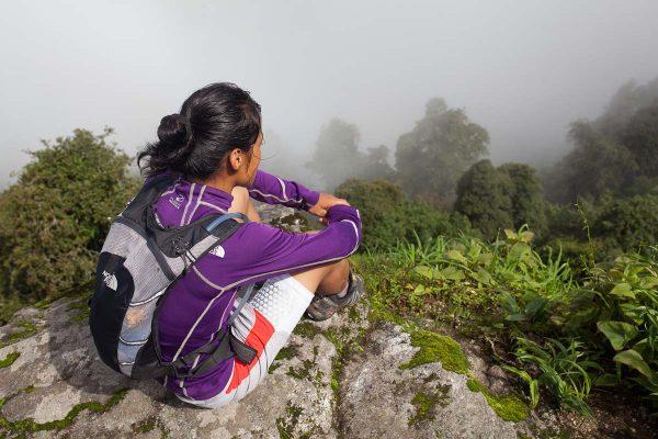 mira-rai-nepal-runner-bouddha-6