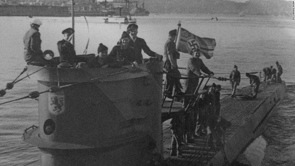 nazi-denizaltileri-1