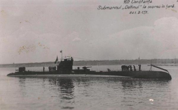 nazi-denizaltileri-2