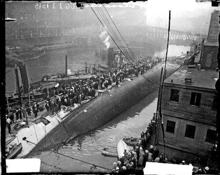 nazi-denizaltileri-3