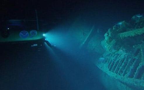 nazi-denizaltileri-5