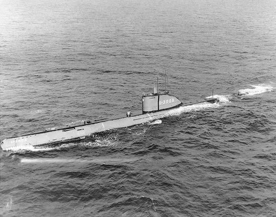 nazi-denizaltileri-6