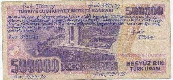 paranin-uzerine-yazi-yazmak