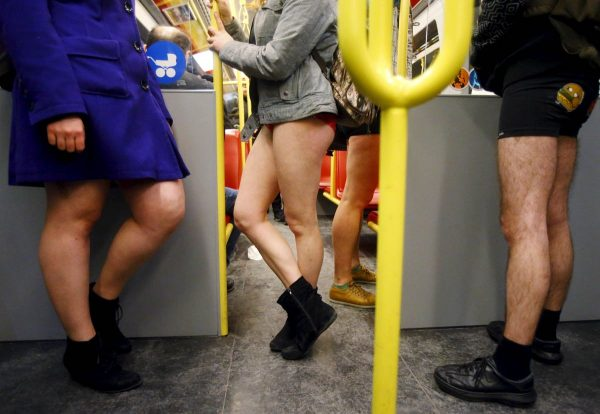 people-take-part-in-the-no-pants-subway-ride-in-vienna-austria