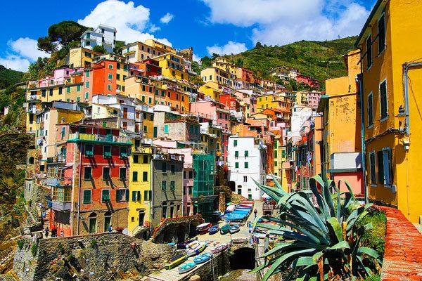 riomaggiore-gezilecek-yerler
