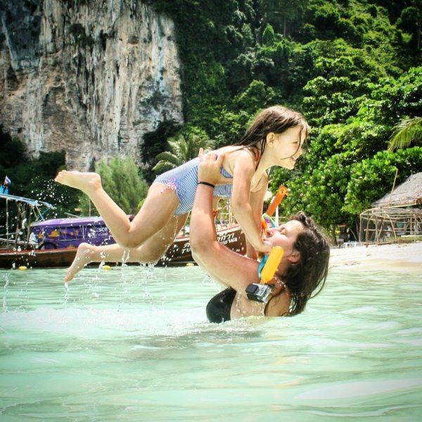 tajlandia-ko-phi-phi-588a1112c692a__880-1