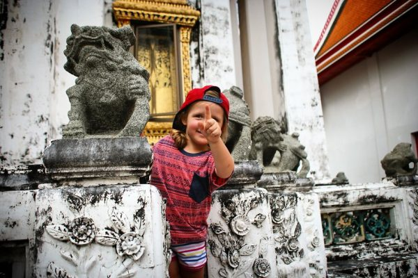 tajlandiawatpho-588a134930706__880