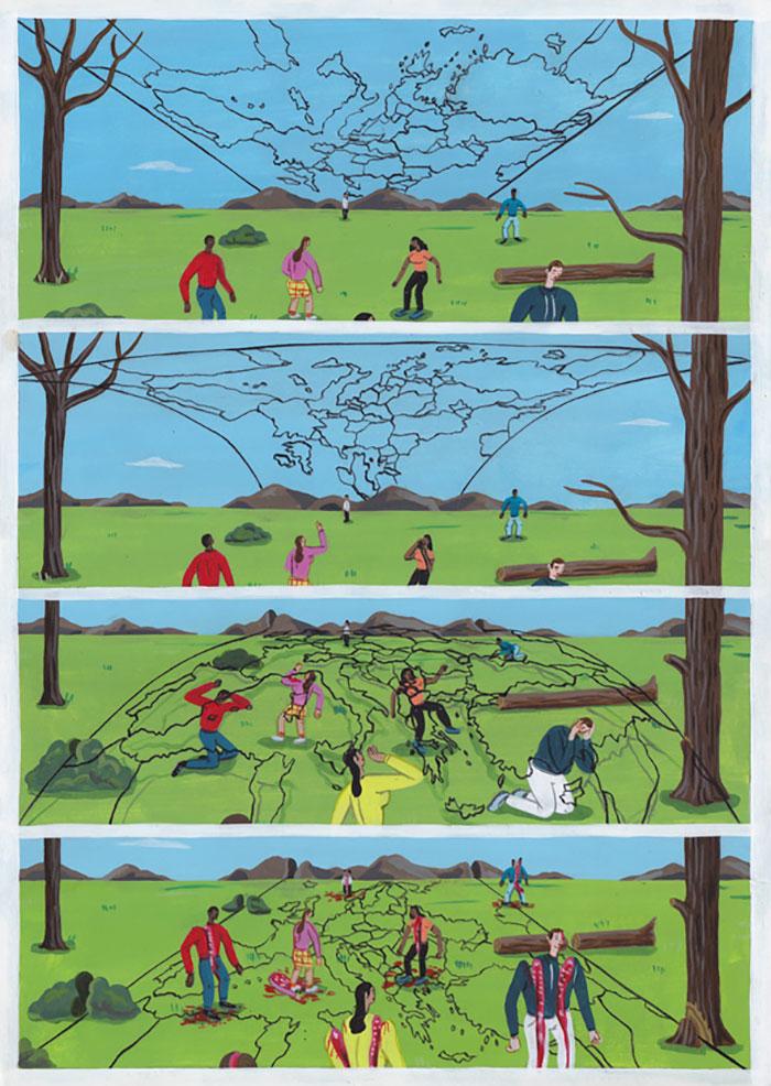 today-society-illustrations-brecht-vandenbroucke-102-588f40d253124__700 (1)