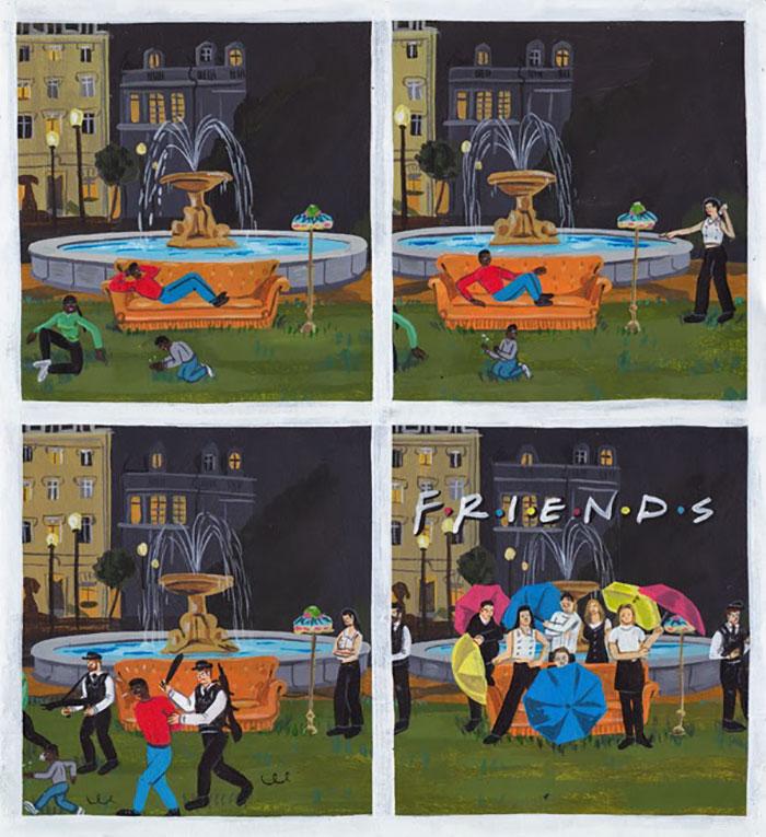 today-society-illustrations-brecht-vandenbroucke-106-588f40de2ec5a__700